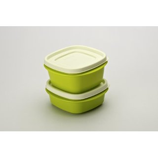 Cutting Edge Snap Tight Air Tight Storage Container Combo Set Of 3