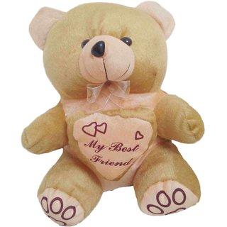 Teddy Bear 47Cm