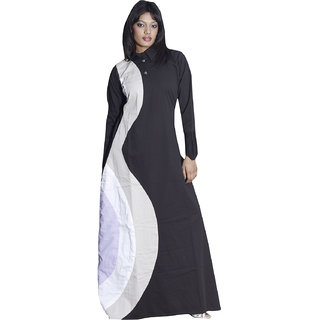 Islamic Attire Aidah Jilbab