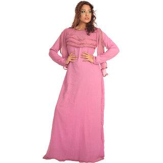 Islamic Attire Aimal Abaya
