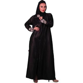 Islamic Attire Intisar Abaya