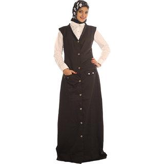 Islamic Attire Isra Jilbab