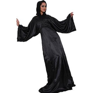 Islamic Attire Minah Abaya