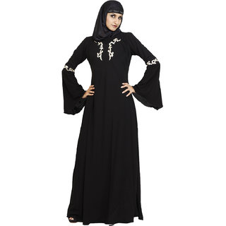 Islamic Attire Nusrat Abaya