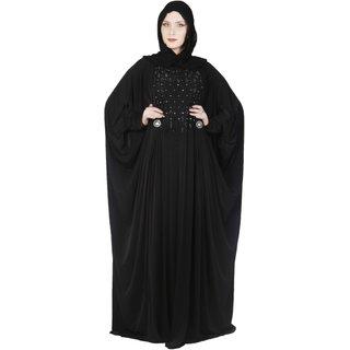 Islamic Attire Momina Abaya
