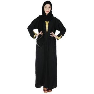 Islamic Attire Aiya Abaya