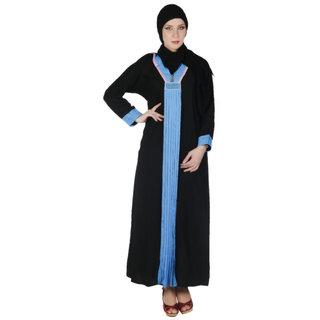 Islamic Attire Bahaa Abaya