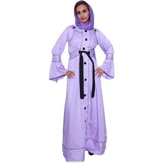 Islamic Attire Balsam Jilbab