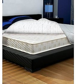 beds with mattresses included shopping buy mobiles phone 14500