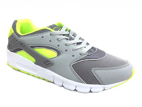 F Sports Hawk Sport Shoes