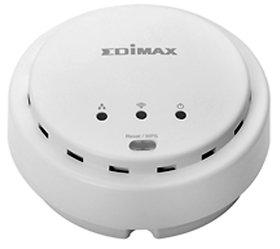 Edimax 300 Mbps N300 Universal Wireless Router  Range Extender   EW 7438RPn