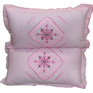 Premium Pillow covers