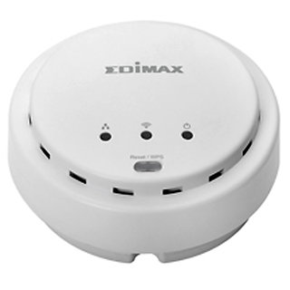 Edimax 300 Mbps N300 Universal Wireless Router (Range Extender) (EW-7438RPn)