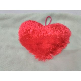 Beautiful Red Heart for Gift