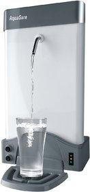 Aquasure Aquaflo DX UV Water Purifier