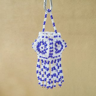 Hanging Decorative lamp