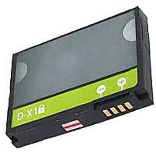 Blackberry DX1 Battery - 100 Original