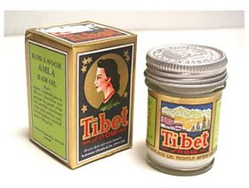 Tibet Snow Skin Whitening Cream-  Tibet Snow Cream is the best skin care with e