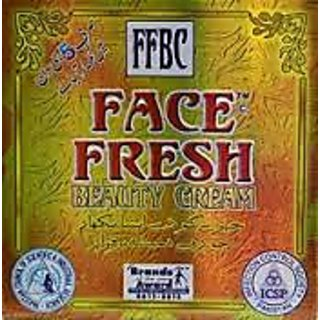 ORIGINAL FACE FRESH BEAUTY CREAM(MADE IN PAKISTAN)
