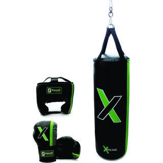 Xpeed Junior Boxing Kid Set