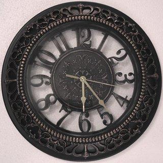 wall clock 5937