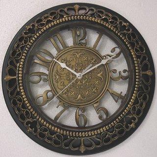 wall clock 5938