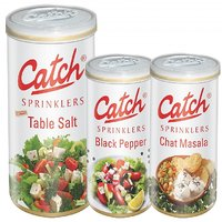 Fruit Combo Of Catch Spices