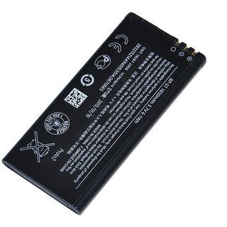 Nokia BP-5T Battery For Lumia 820 - 100 Original