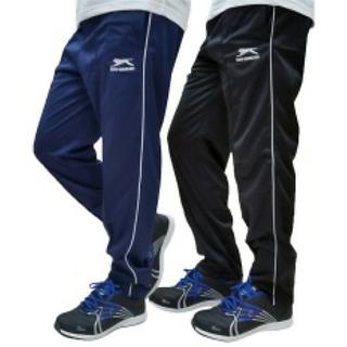 Sport pants km lower