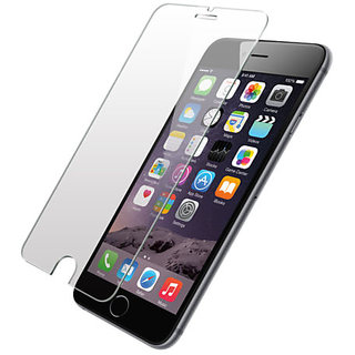 9H 2.5D Tempered Glass for Apple iPhone 6/6s