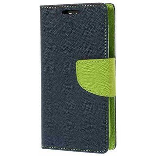 lively links fancy diary flip wallet case for samsung J7