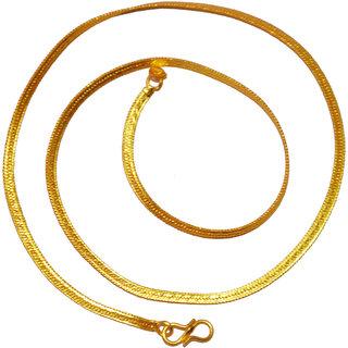 Men Style Gold  Stylish  Chain