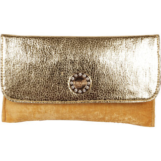 Lizzies womens Casual festive wedding Clutch