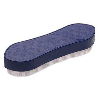 Plastic Cloth Washing Brush Hi Quality with Nylon Bristle.