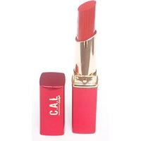C.A.L Los Angeles Envy Pure Color Lipstick 3.5 g (Always Coral)