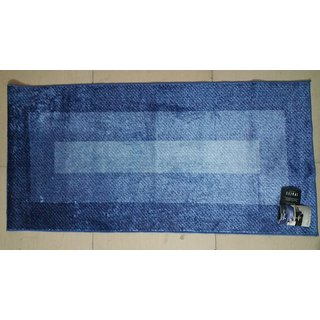 Carpets rugs doormats 73x152 cms