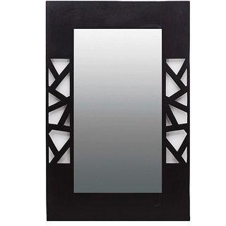 Frett Work Mirror Shc-045