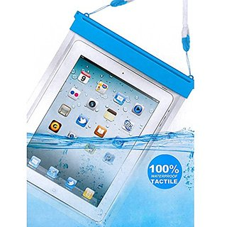 WEATHER PROOF AND WATERPROOF BAG FOR SAMSUNG 5 INCH OR BIGGER SCREEN SIZE MOBILE
