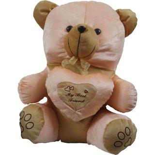 Teddy Bear 3Feet
