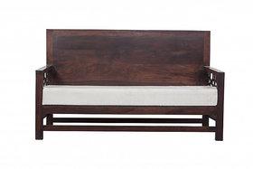 Vintage Home Sofa Bench Three Seater Shc-049L