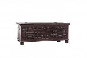 Vintage Home Coffee Table Shc-060