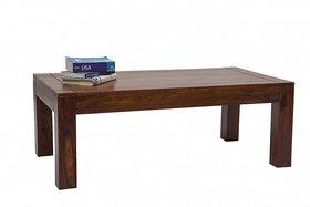 The Yoga Coffee Table Shc-082