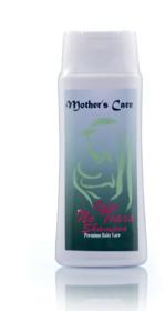 Mothers Care Baby No Tears Shampoo 200 ml
