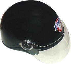 Helmet  Sporting