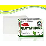 Renew Glutathione Soap (Anti Ageing & Anti Wrinkle) Org
