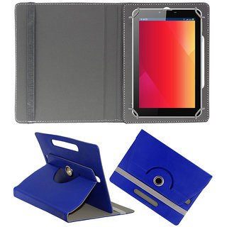 Acm Carry Case For Swipe 7 Tab