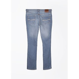 d467c11c3d Buy Numero Uno Slim Fit Men Jeans Style Code HMJNNA4THIN Blue in ...