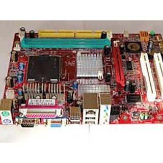 MSI K9MM-V WINDOWS 8 X64 TREIBER
