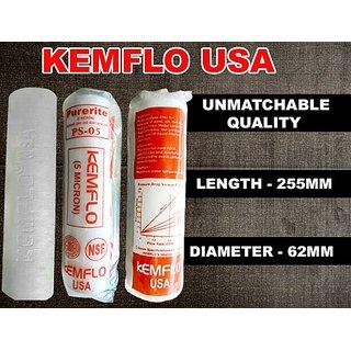Ro spun filter Kemflow USA