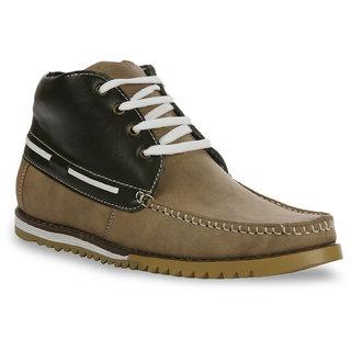 Mens Shoe Stores Long Island